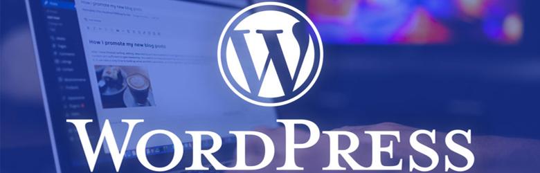مزایای طراحی سایت وردپرس