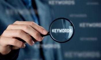 معرفی ابزارهای تولید کننده کلمات کلیدی