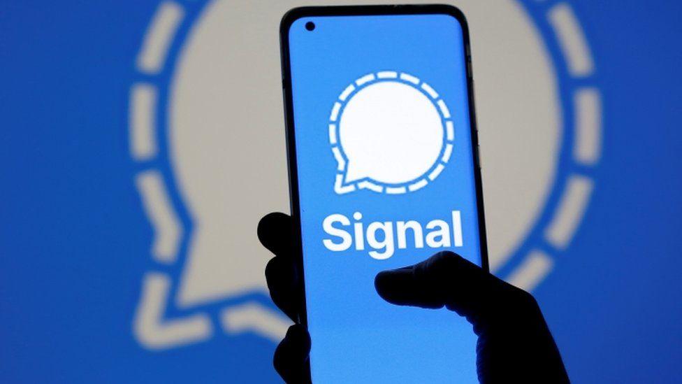 آنچه باید درباره پیام رسان و اپلیکیشن سیگنال (Signal) بدانیم