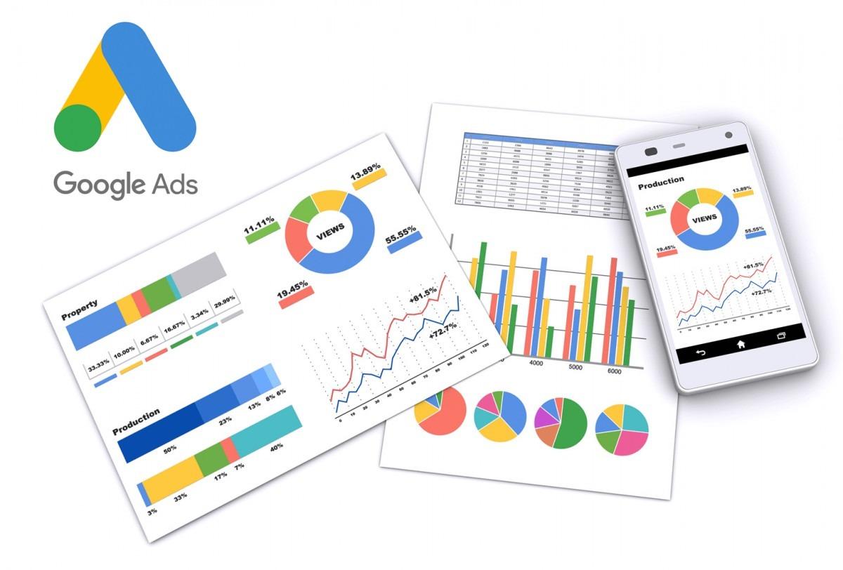 GOOGLE ADWORDS چیست و چگونه در گوگل تبلیغ کنیم؟